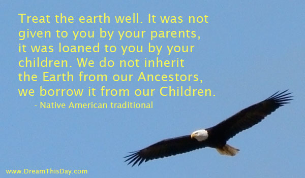 quotes for parents. Parents Quotes and Sayings Quotes about Parents. Treat the earth well.