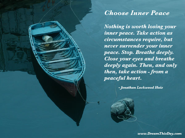 http://photos.inspirational-wisdom-quotes.com/inner-peace.jpg
