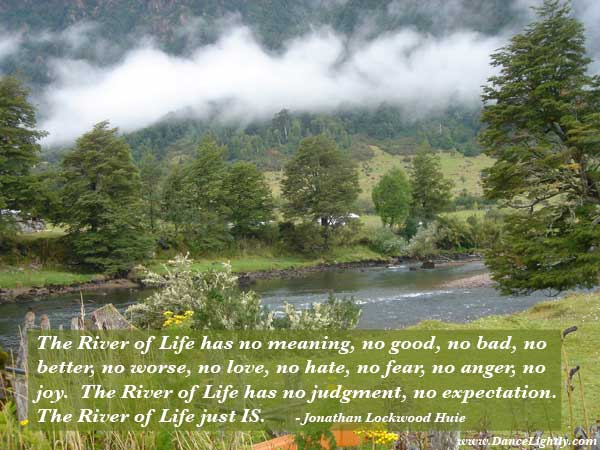 Wise River Quotes